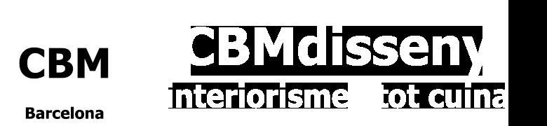 CBMdisseny